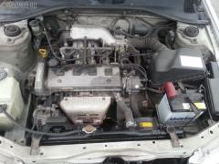 Мотор привода дворников Toyota Carina AT212 Фото 3
