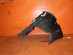 Защита двигателя TOYOTA CARINA AT212 5A-FE Фото 1