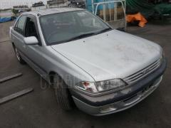 Радиатор ДВС TOYOTA CARINA AT212 5A-FE Фото 6