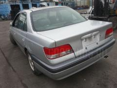Радиатор ДВС TOYOTA CARINA AT212 5A-FE Фото 7