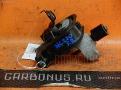 Подушка двигателя TOYOTA RAUM NCZ20 1NZ-FE Фото 1