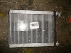 Радиатор печки Toyota Raum NCZ20 1NZFE Фото 2
