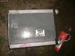 Радиатор печки Toyota Raum NCZ20 1NZFE Фото 1