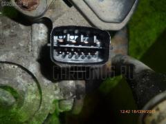 КПП автоматическая Mitsubishi Chariot grandis N84W 4G64 Фото 7
