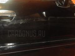 Дверь боковая Mitsubishi Chariot grandis N84W Фото 3