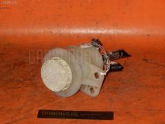 Бачок для тормозной жидкости MITSUBISHI CHARIOT GRANDIS N84W 4G64 Фото 1