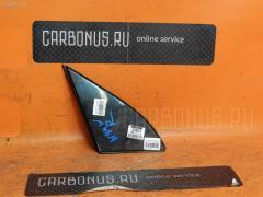 Накладка на крыло Mitsubishi Chariot grandis N84W Фото 1