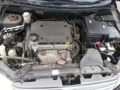 Шланг кондиционера Mitsubishi Chariot grandis N84W 4G64 Фото 3