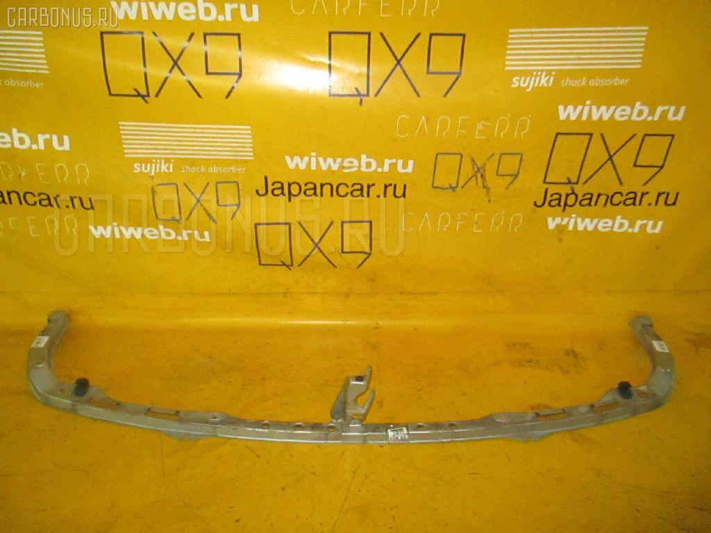Жесткость бампера TOYOTA CRESTA JZX90. Фото 7