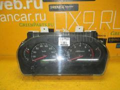 Спидометр Mitsubishi Chariot grandis N84W 4G64 Фото 1