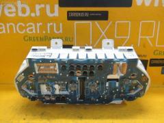 Спидометр Mitsubishi Chariot grandis N84W 4G64 Фото 2