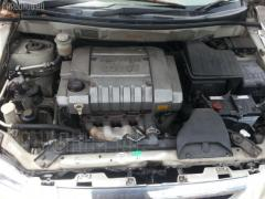 Ремень безопасности Mitsubishi Chariot grandis N84W 4G64 Фото 5