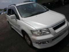 Ремень безопасности Mitsubishi Chariot grandis N84W 4G64 Фото 6