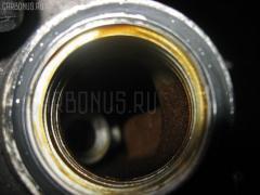 Двигатель HONDA LEGEND KA9 C35A Фото 5