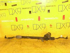 Рулевая рейка HONDA LEGEND KA9 C35A Фото 1