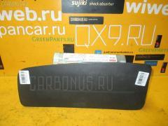 Air bag на Honda Legend KA9 Фото 2