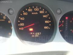 Бачок расширительный на Honda Legend KA9 C35A Фото 7