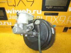 Главный тормозной цилиндр MITSUBISHI DIAMANTE WAGON F36W 6G72 Фото 2