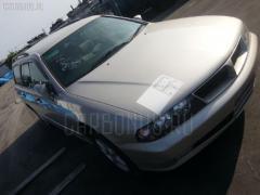 Руль Mitsubishi Diamante wagon F36W Фото 5
