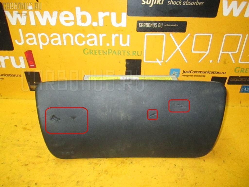 Air bag MITSUBISHI DIAMANTE WAGON F36W Фото 2