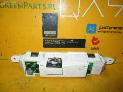 Монитор Mitsubishi Diamante wagon F36W Фото 2