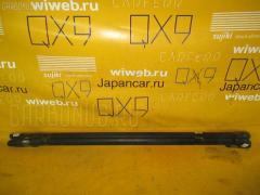 Багажник Mitsubishi Diamante wagon F36W Фото 1