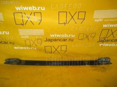 Багажник Mitsubishi Diamante wagon F36W Фото 2