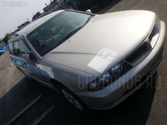 Амортизатор двери Mitsubishi Diamante wagon F36W Фото 4