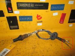Лямбда-зонд Toyota Vitz SCP90 2SZ-FE Фото 2