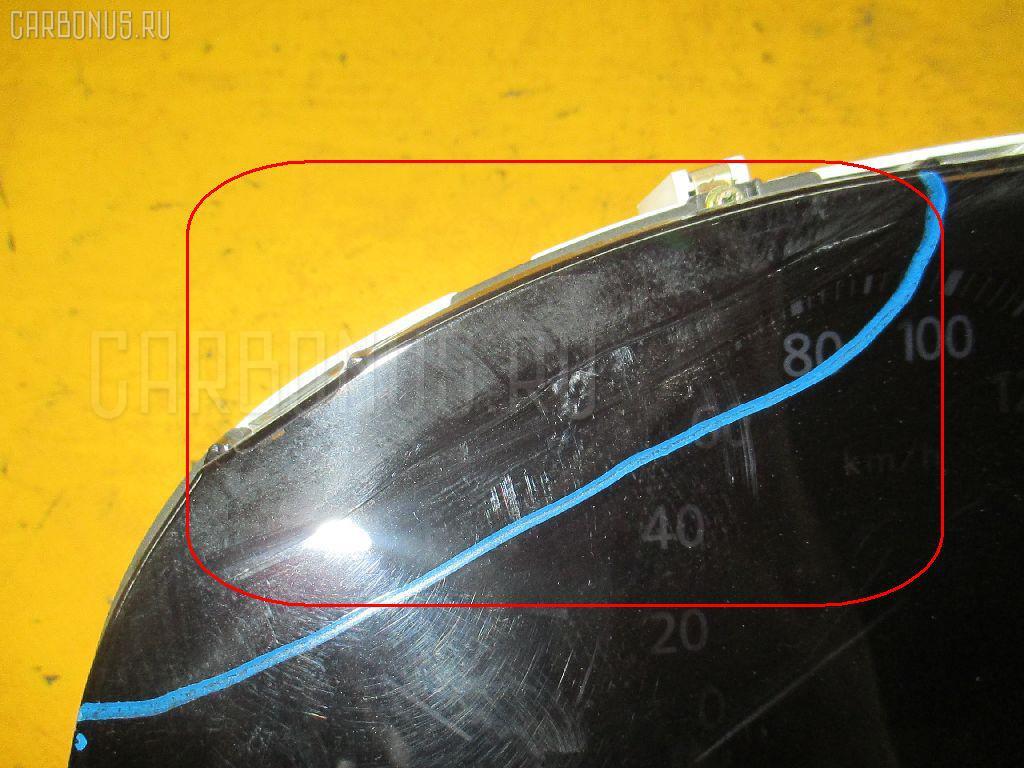 Спидометр NISSAN CEFIRO PA33 VQ25DD. Фото 9