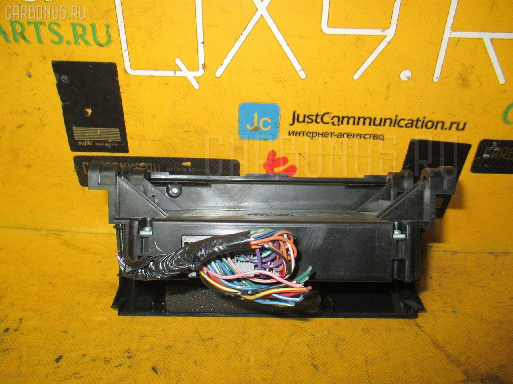 Блок управления климатконтроля NISSAN CEFIRO PA33 VQ25DD Фото 2