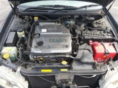 Блок управления климатконтроля Nissan Cefiro PA33 VQ25DD Фото 4