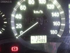 Блок управления климатконтроля Nissan Cefiro PA33 VQ25DD Фото 7