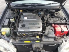 Влагоотделитель на Nissan Cefiro PA33 VQ25DD Фото 4
