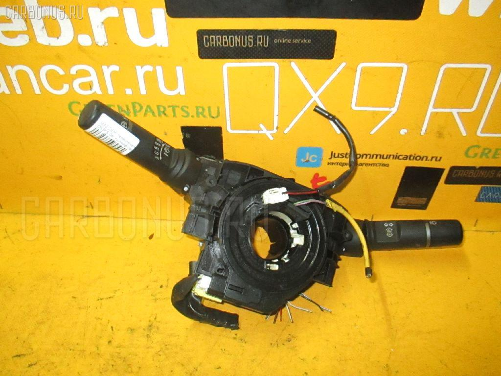 Переключатель поворотов Mazda Demio DE3FS Фото 1