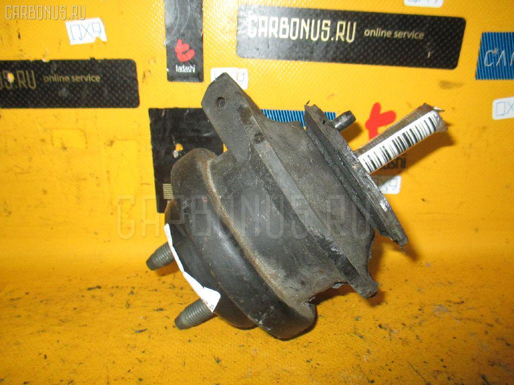 Подушка двигателя TOYOTA CROWN JZS155 2JZ-GE. Фото 8