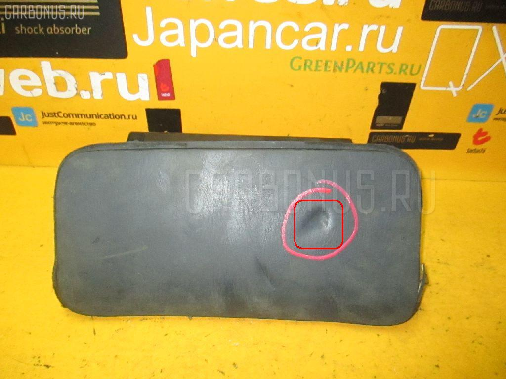 Air bag TOYOTA CROWN JZS155. Фото 8