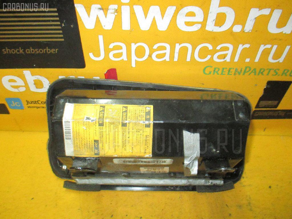 Air bag TOYOTA CROWN JZS155. Фото 9
