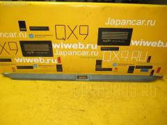 Обшивка багажника TOYOTA MARK II JZX81 Фото 1