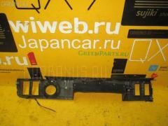 Панель приборов Toyota Mark ii JZX81 Фото 2