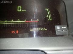 Воздухозаборник Toyota Mark ii GX100 1G-FE Фото 5