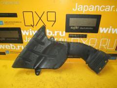 Воздухозаборник Toyota Mark ii GX100 1G-FE Фото 1