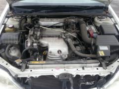 Стартер Toyota Vista ardeo SV50G 3S-FSE Фото 4