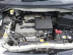 Мотор привода дворников Nissan Serena PC24 Фото 4