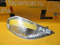Поворотник к фаре Nissan Serena PC24 Фото 2