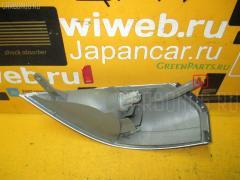 Поворотник к фаре Nissan Serena PC24 Фото 1