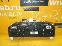 Спидометр Nissan Serena PC24 SR20DE Фото 2