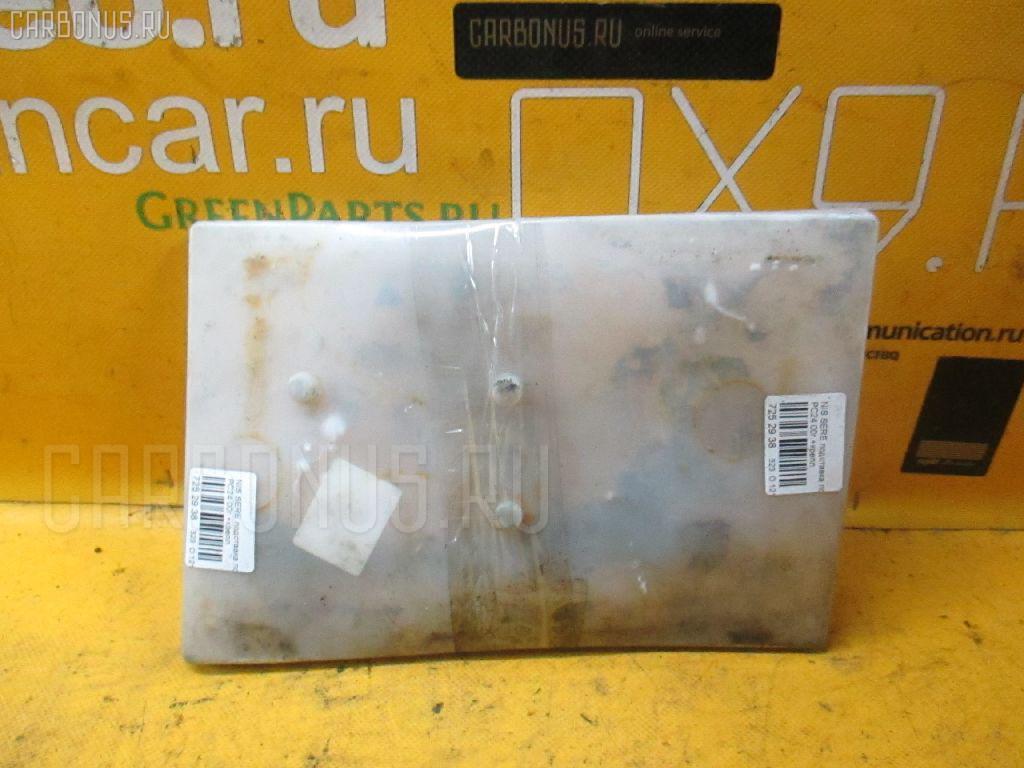 Подставка под аккумулятор NISSAN SERENA PC24 Фото 1