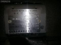 Стабилизатор NISSAN TEANA J31 Фото 3