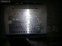 Лямбда-зонд Nissan Teana J31 VQ23DE Фото 3